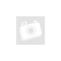 Kalodás tűzifa, Akác 1m3