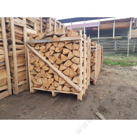 Kalodás tűzifa, Gyertyán 1m3