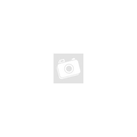 Ömlesztett akác tűzifa
